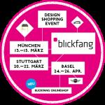 Blickfang_Onlinebanner_STGT_allyou_350x350px