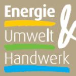 EnergieUmweltHandwerk