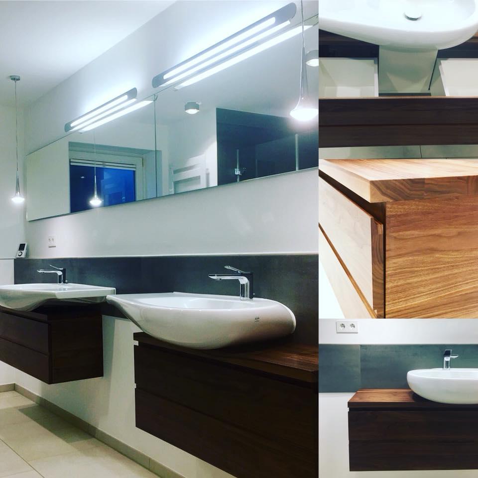 blog kreation krehl. Black Bedroom Furniture Sets. Home Design Ideas